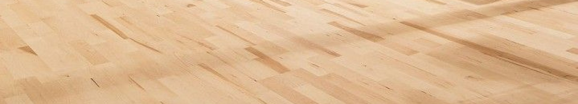 Parquet Flooring In Dubai