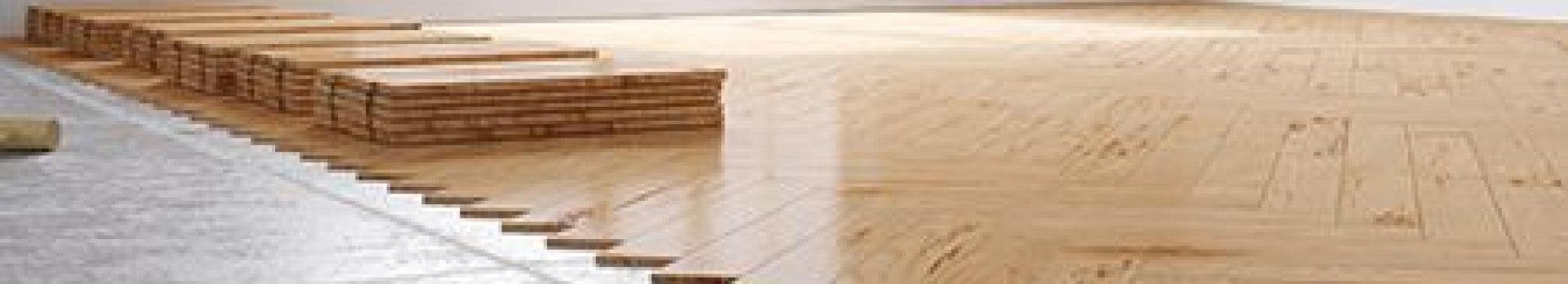 Choose the top design of parquet flooring in Dubai