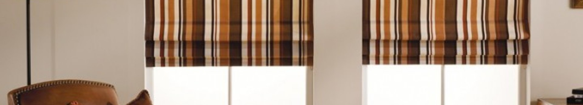 Buying the roman blinds in Dubai offer the curtains at cost-effective prices